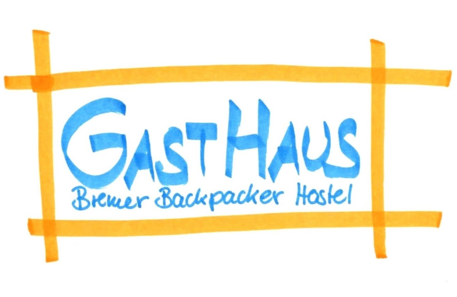GastHaus Bremer Backpacker Hostel