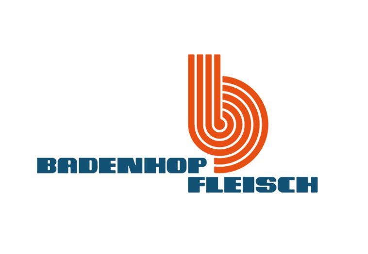 Günter Badenhop Fleischwerke KG