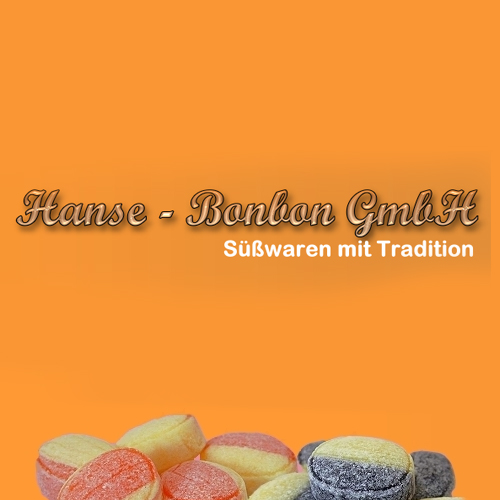 Hanse-Bonbon GmbH
