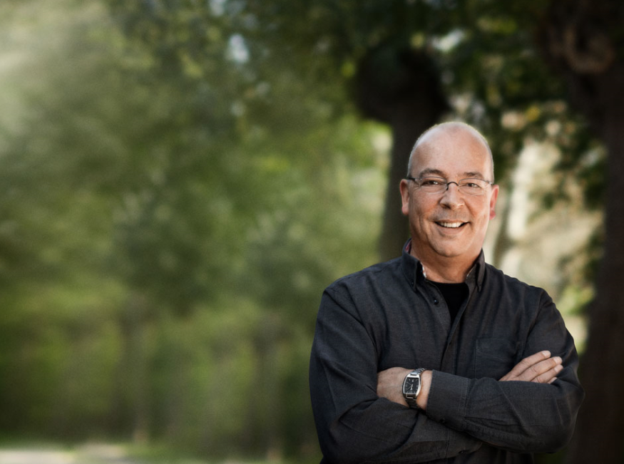 Hypnoseinstitut Bremen | Hypnosetherapeut Ewald Pipper
