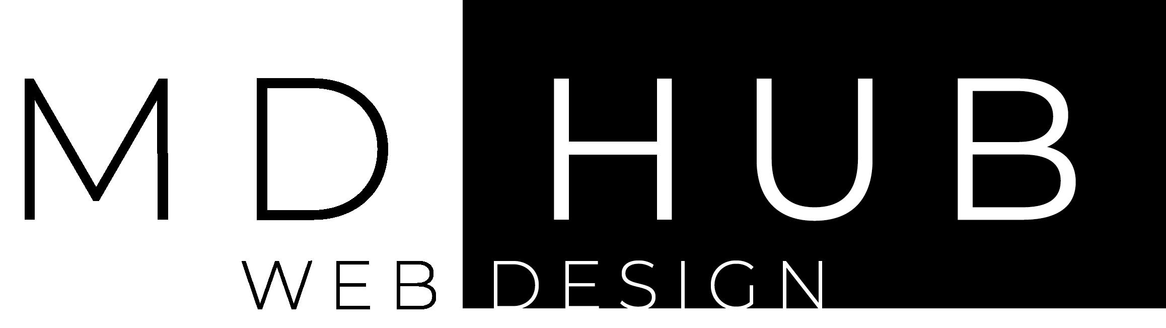 MDHub Webdesigner Bremen