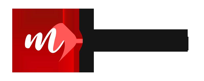 MediaLace | Medienagentur