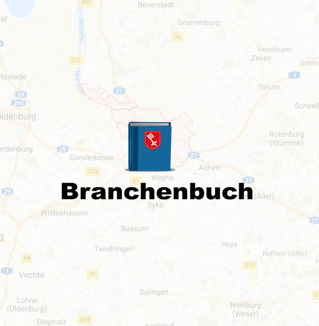 Bürgeramt Führerscheinstelle Bremen-Mitte