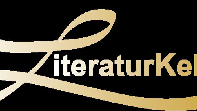 LiteraturKeller-Theater Bremen
