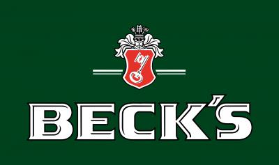 Anheuser-Busch InBev Deutschland Brauerei Beck & Co