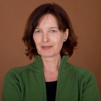 Lena Rudert Übersetzung, Text und Lektorat