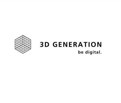 3D Generation