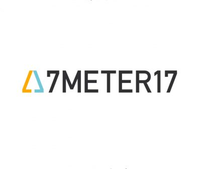 7METER17 Softwareentwicklung Bremen