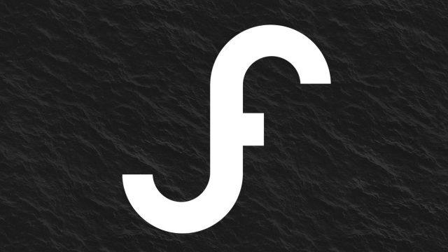 Scriptflow – Werbeagentur & Webdesign Bremen