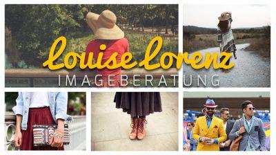 Louise Lorenz | Professionelle Stil- Imageberatung aus Bremen
