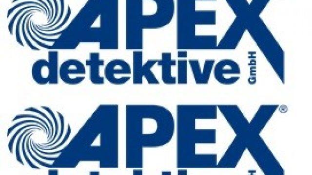 Detektei Apex Detektive GmbH Bremen