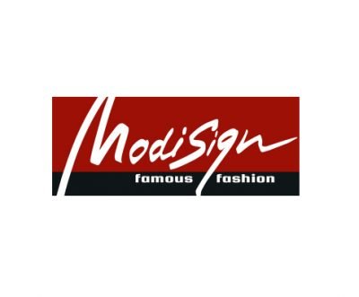 Modisign famous fashion – Accessoires und Schmuck in Bremen