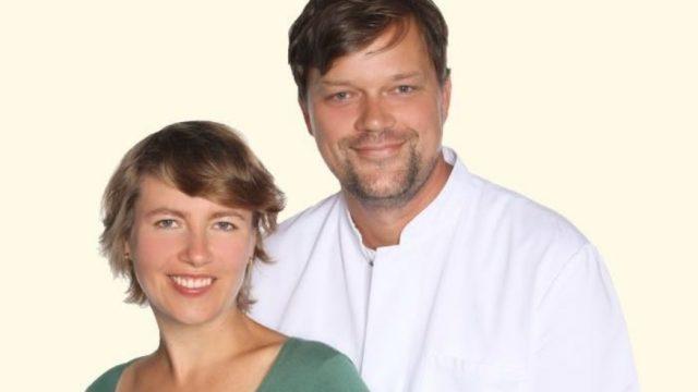 Akupunktur, Shiatsu | Chinesische Medizin Bremen – TCM Nord