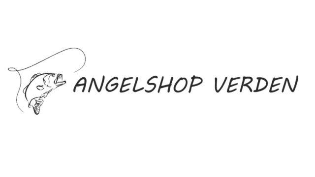 Angelshop Verden