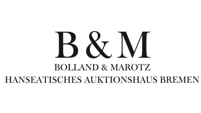 Auktionshaus Bremen | Bolland & Marotz