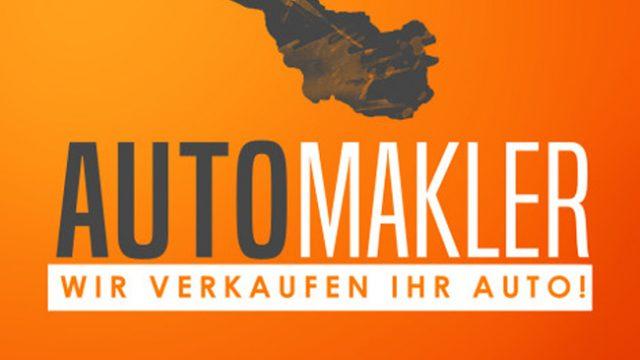Automakler Bremen | Auto Verkaufsservice vom Profi