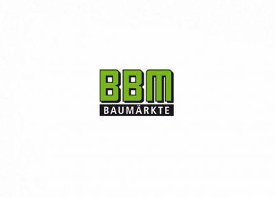 BBM Baumärkte |  Baumarkt Filiale Achim