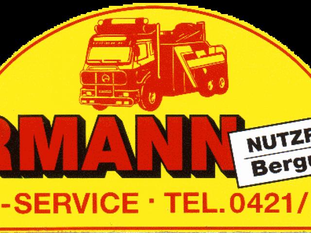 Günther BORMANN GmbH