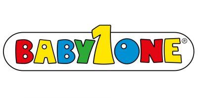 BabyOne | Babyausstattung Bremen