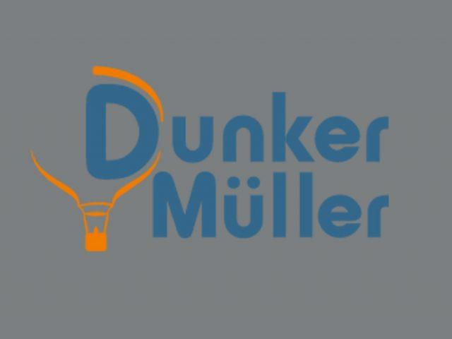 Ballonfahrt Bremen Niedersachsen | Dunker Müller