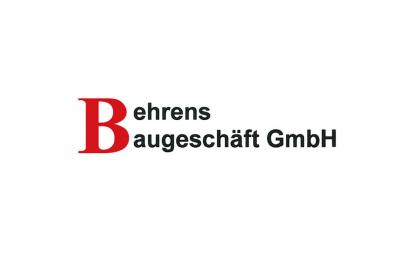 Behrens Baugeschäft GmbH