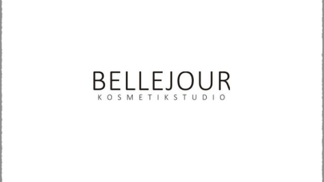 Bellejour Kosmetikstudio in Bremen