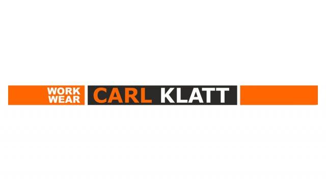 Carl Klatt GmbH u. Co. KG