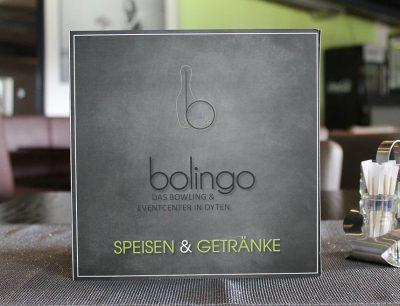 Bolingo – Bowlingcenter | Eventcenter in Oyten bei Bremen