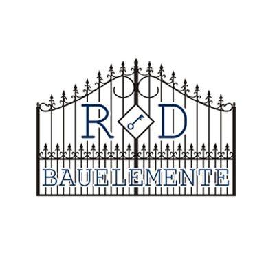 Rietmüller u. Doering Bauelemente GmbH