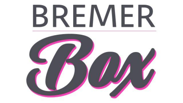 Bremer Box | BREMER MANUFAKTUREN