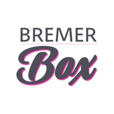 Bremer Box   BREMER MANUFAKTUREN
