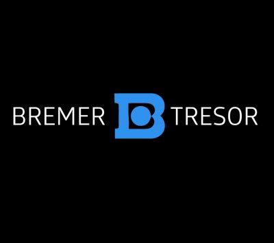 Bremer Tresor Vertriebs GmbH