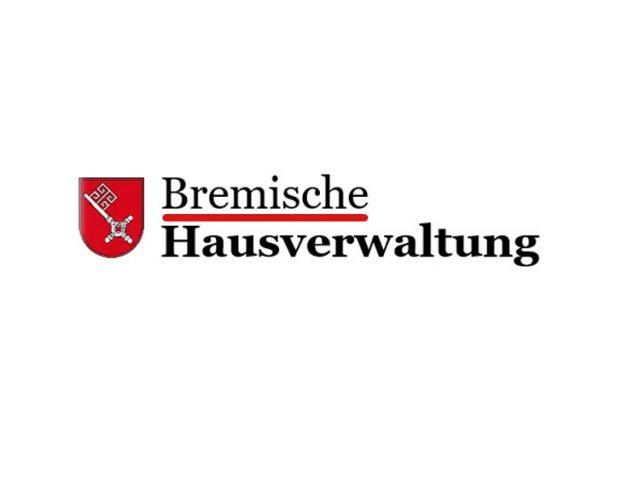 Bremische Hausverwaltung