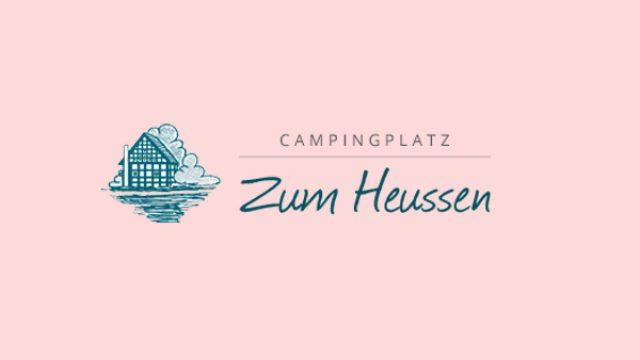 Campingplatz in Syke – Wachendorf