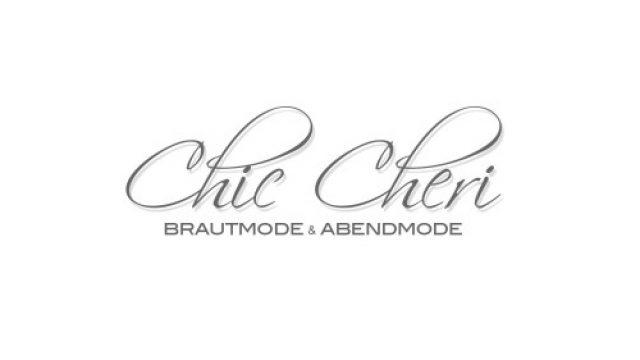 Chic Cheri Brautmode Bremen