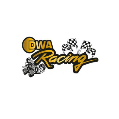 Kartbahn Bassum bei Bremen | DWA Racing