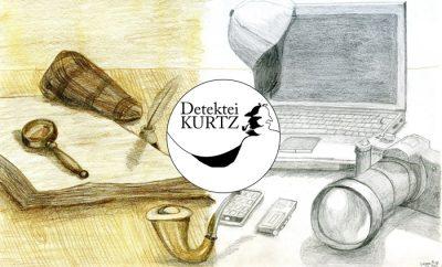 Kurtz Detektei Bremen