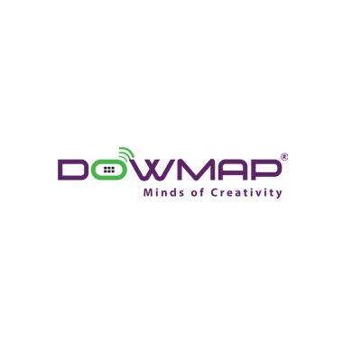 Dowmap GmbH