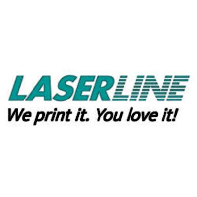 Druckerei Bremen Laserline