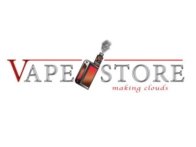 E-Zigaretten Shop in Achim | Vape Store Achim