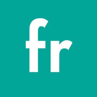 fragbenny – Webdesign und SEO
