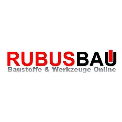 Rubusbau Gruppe