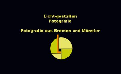Licht-gestalten Fotografie