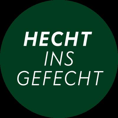 Digitalagentur Hecht ins Gefecht – Webdesign & SEO