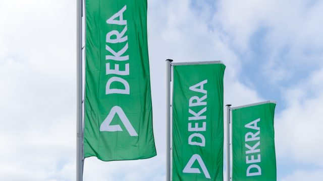 DEKRA Verden Automobil GmbH