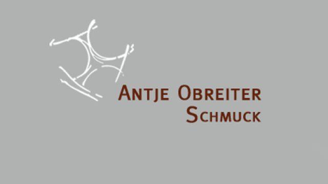 Goldschmiede in Bremen | Antje Obreiter