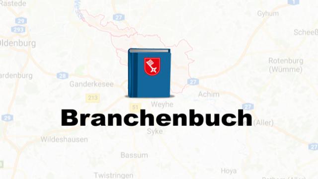 Gosche E-Commerce | Online-Marketing Beratung Bremen