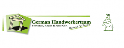 German Handwerkerteam GbR