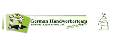 German Handwerkerteam GbR