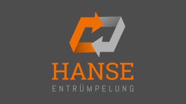 Hanse Entrümpelung Bremen